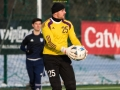 FC Levadia U21 - Maardu (06.11.16)-0878