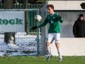 FC Levadia U21 - Maardu (06.11.16)-0881