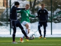 FC Levadia U21 - Maardu (06.11.16)-0892