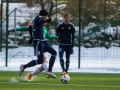 FC Levadia U21 - Maardu (06.11.16)-0893