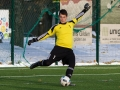 FC Levadia U21 - Maardu (06.11.16)-0896