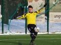 FC Levadia U21 - Maardu (06.11.16)-0897