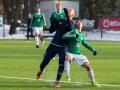 FC Levadia U21 - Maardu (06.11.16)-0898