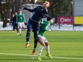 FC Levadia U21 - Maardu (06.11.16)-0900