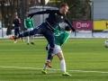 FC Levadia U21 - Maardu (06.11.16)-0901