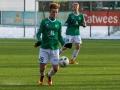 FC Levadia U21 - Maardu (06.11.16)-0905