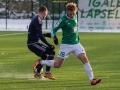 FC Levadia U21 - Maardu (06.11.16)-0908