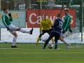 FC Levadia U21 - Maardu (06.11.16)-0909