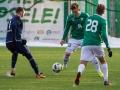 FC Levadia U21 - Maardu (06.11.16)-0916
