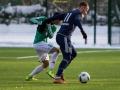 FC Levadia U21 - Maardu (06.11.16)-0917