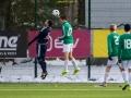 FC Levadia U21 - Maardu (06.11.16)-0922