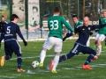 FC Levadia U21 - Maardu (06.11.16)-0934