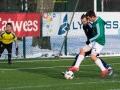 FC Levadia U21 - Maardu (06.11.16)-0939