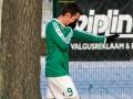 FC Levadia U21 - Maardu (06.11.16)-0941