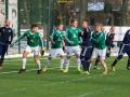 FC Levadia U21 - Maardu (06.11.16)-0954