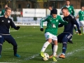 FC Levadia U21 - Maardu (06.11.16)-0960