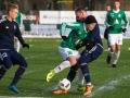 FC Levadia U21 - Maardu (06.11.16)-0961