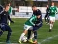 FC Levadia U21 - Maardu (06.11.16)-0962