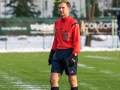 FC Levadia U21 - Maardu (06.11.16)-0963