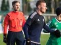FC Levadia U21 - Maardu (06.11.16)-0967