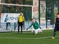 FC Levadia U21 - Maardu (06.11.16)-0972