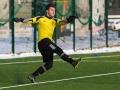 FC Levadia U21 - Maardu (06.11.16)-0978