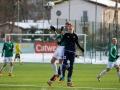 FC Levadia U21 - Maardu (06.11.16)-0981