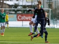 FC Levadia U21 - Maardu (06.11.16)-0982