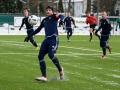 Tallinna FC Levadia U21 - Maardu Linnameeskond (06.11.16)