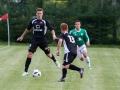 FC Levadia U21 - FC Infonet II (11.08.16)-0001