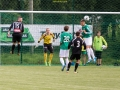 FC Levadia U21 - FC Infonet II (11.08.16)-0003