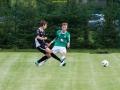 FC Levadia U21 - FC Infonet II (11.08.16)-0005