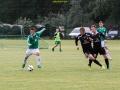 FC Levadia U21 - FC Infonet II (11.08.16)-0008