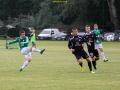 FC Levadia U21 - FC Infonet II (11.08.16)-0009