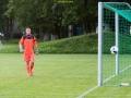 FC Levadia U21 - FC Infonet II (11.08.16)-0010