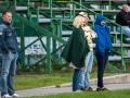 FC Levadia U21 - FC Infonet II (11.08.16)-0011
