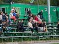 FC Levadia U21 - FC Infonet II (11.08.16)-0012