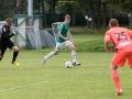 FC Levadia U21 - FC Infonet II (11.08.16)-0013