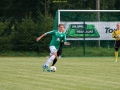 FC Levadia U21 - FC Infonet II (11.08.16)-0015