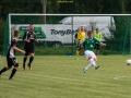 FC Levadia U21 - FC Infonet II (11.08.16)-0016