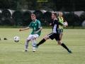 FC Levadia U21 - FC Infonet II (11.08.16)-0018