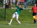 FC Levadia U21 - FC Infonet II (11.08.16)-0019