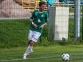 FC Levadia U21 - FC Infonet II (11.08.16)-0021