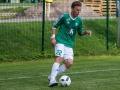 FC Levadia U21 - FC Infonet II (11.08.16)-0022