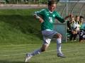 FC Levadia U21 - FC Infonet II (11.08.16)-0025