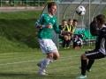 FC Levadia U21 - FC Infonet II (11.08.16)-0026
