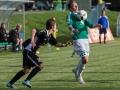 FC Levadia U21 - FC Infonet II (11.08.16)-0027