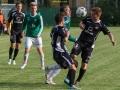 FC Levadia U21 - FC Infonet II (11.08.16)-0029