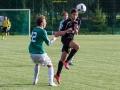 FC Levadia U21 - FC Infonet II (11.08.16)-0033
