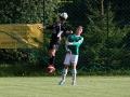 FC Levadia U21 - FC Infonet II (11.08.16)-0034